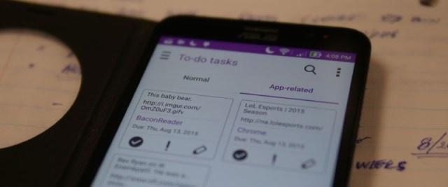 ZenFone 2 giup ban tiet kiem thoi gian the nao? hinh anh 4