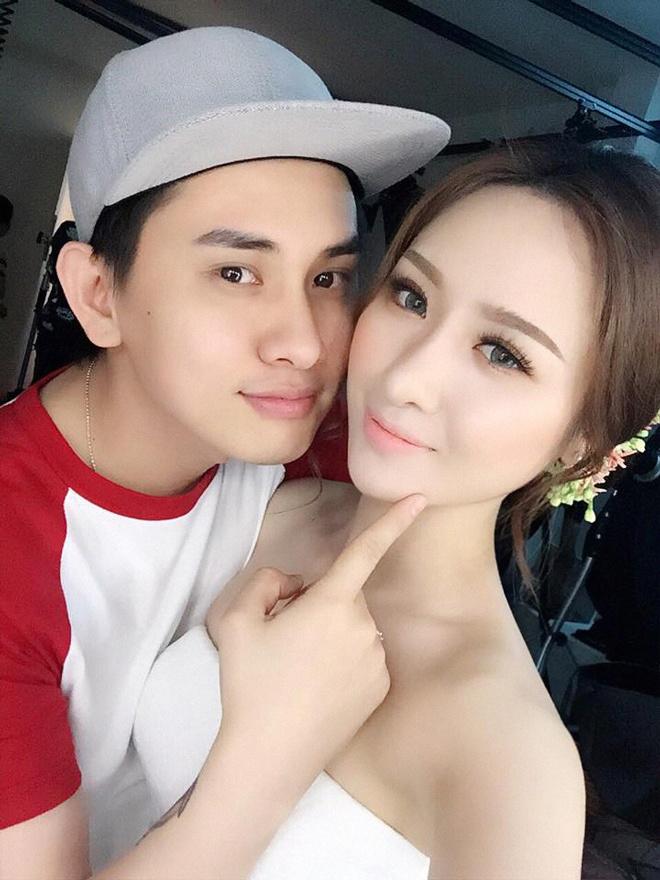 Khai Thien tu van xu huong trang diem tu nhien cho co dau hinh anh 10
