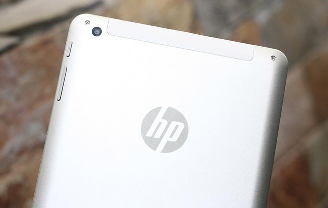 HP 8 1401: May tinh bang man hinh HD tam gia 2 trieu dong hinh anh 4