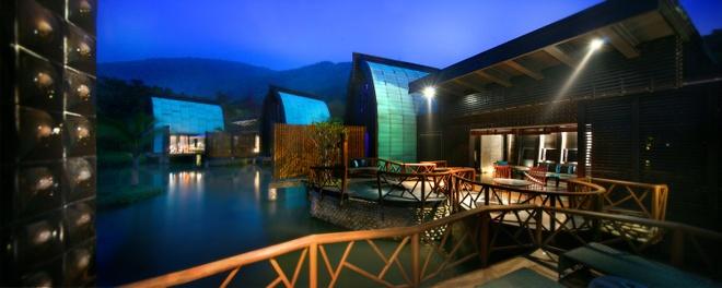 Resort Viet tiep tuc duoc vinh danh sang trong nhat the gioi hinh anh 6