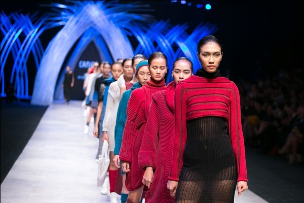 Nguyen Oanh: 'Toi an voi, ngu chop nhoang de kip casting' hinh anh 2