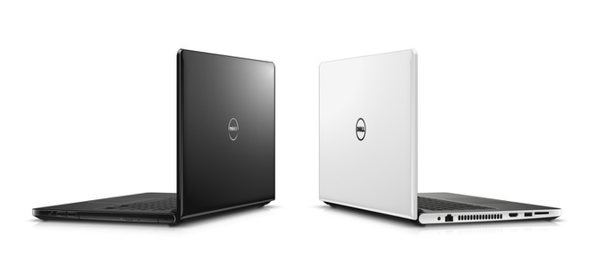 3 ly do nen mua laptop Dell Inspiron 5459 hinh anh
