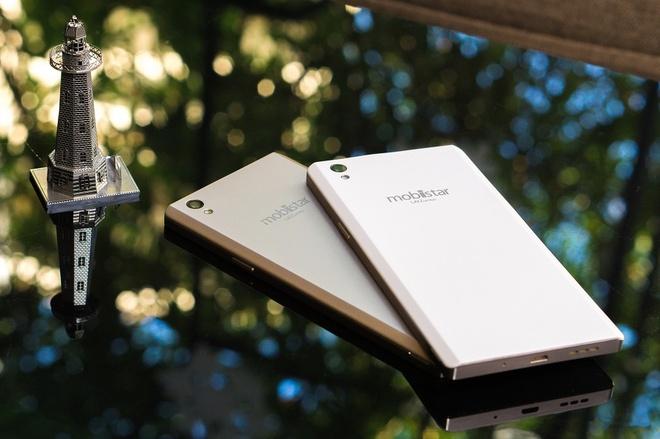 Smartphone 5,5 inch duoi 3 trieu dong hut 10.000 thao luan hinh anh 3