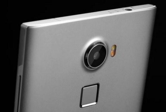 Nhung uu diem cua smartphone DCO F5 hinh anh 5