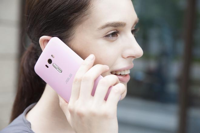 Nhung meo huu ich nguoi dung ZenFone nen biet hinh anh 1 Các sản phẩm ZenFone chiếm cảm tình của người dùng nhờ liên tục cải tiến.