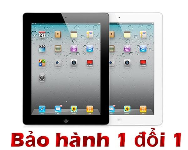 Cach chon mua iPhone, iPad cu gia re dip Giang sinh hinh anh 2 USCOM đang cung cấp hầu hết các dòng máy iPhone, iPad cũ chất lượng cao với mức giá tốt nhất thị trường nhằm đáp ứng nhu cầu đa dạng và ngân sách phù hợp của người dùng Việt.