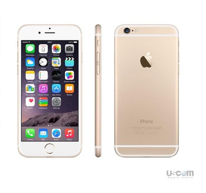 Cach chon mua iPhone, iPad cu gia re dip Giang sinh hinh anh 3 USCOM luôn sẵn lòng hỗ trợ, hướng dẫn cho khách hàng thực hiện được tất cả các thao tác kiểm tra iPhone, iPad từ cơ bản đến nâng cao, giúp khách hàng có thể hoàn toàn hài lòng và yên tâm khi mua iPhone, iPad cũ tại cửa hàng.