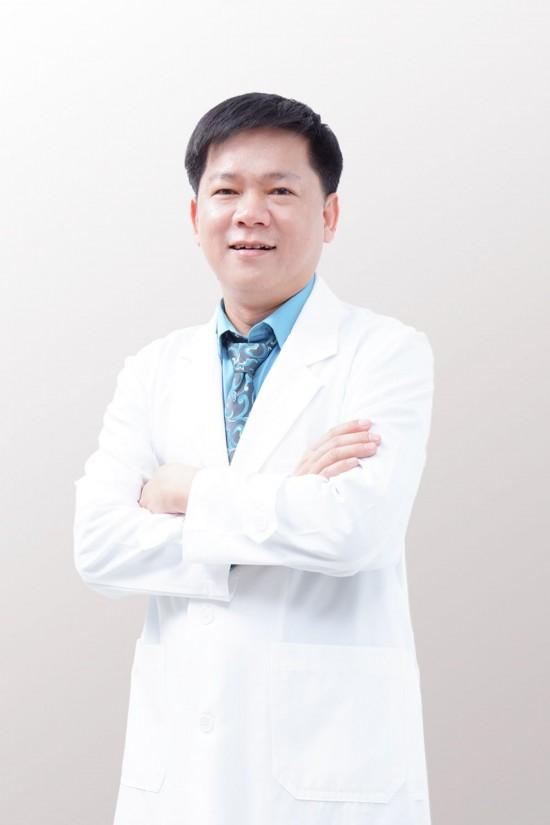 Nang mui S-line bang vat lieu sinh hoc Demoderm hinh anh 1
