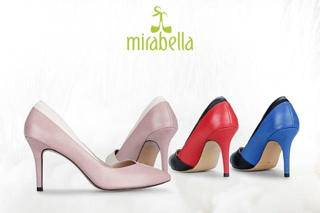 Mirabella tang qua Giang sinh hap dan hinh anh 5