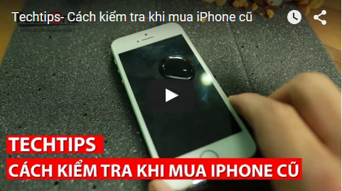 TechOne giam gia lon, tang iPhone 6S Plus mung Giang sinh hinh anh 3