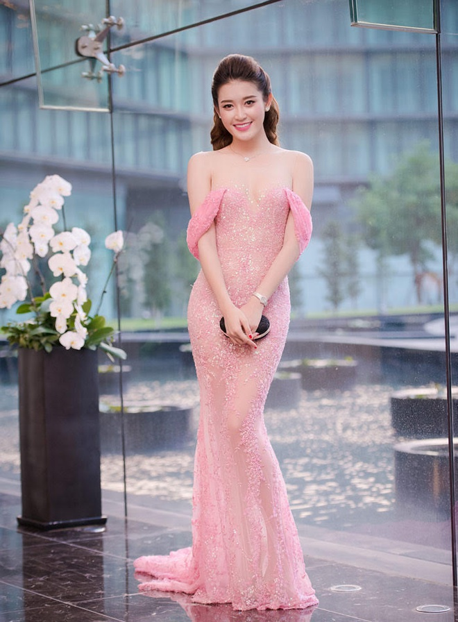 Hoang Hai Group to chuc da tiec khai truong chi nhanh moi hinh anh 4