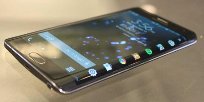 4 phat minh thay doi thi truong smartphone cua Samsung hinh anh 3