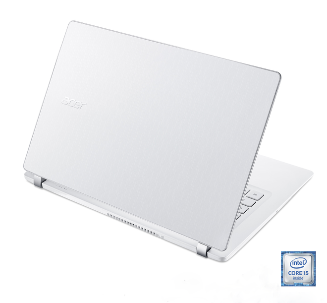 Nhung dong laptop thu hut nguoi dung cua Acer hinh anh 3
