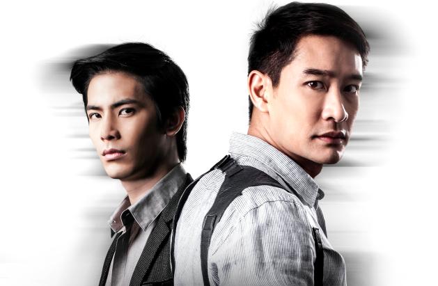 Phim Thai ve de tai thien ac hut nguoi xem TV Star-SCTV11 hinh anh