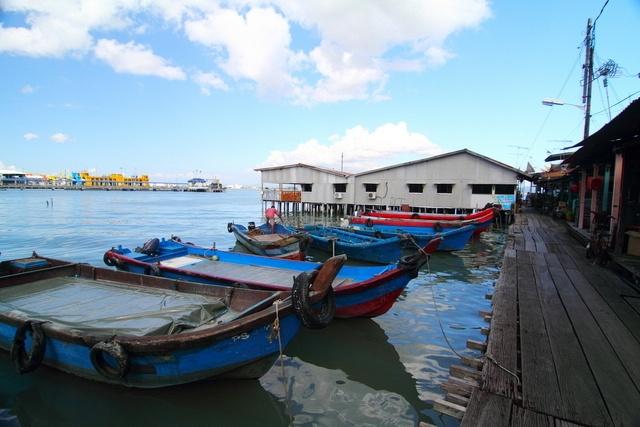 Ly do Penang lot top 10 thanh pho hap dan nhat hanh tinh hinh anh 5