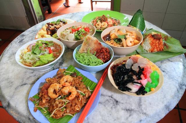 Ly do Penang lot top 10 thanh pho hap dan nhat hanh tinh hinh anh 4