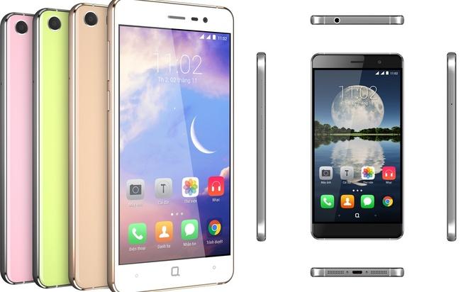 Loat smartphone Q trong phan khuc 2-5 trieu dong hinh anh 2