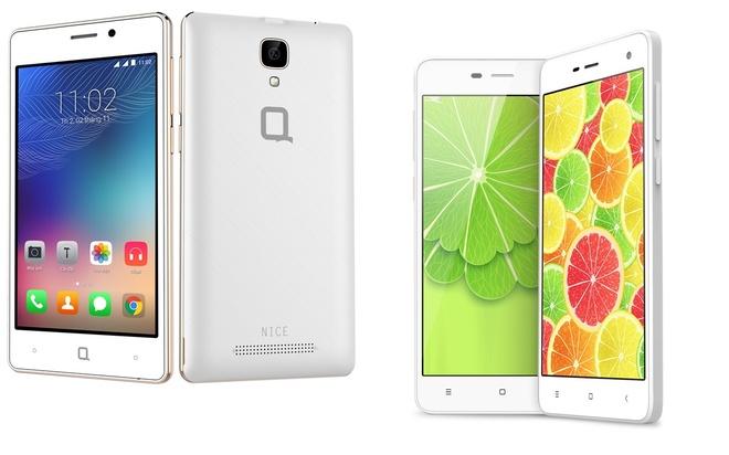 Loat smartphone Q trong phan khuc 2-5 trieu dong hinh anh 3