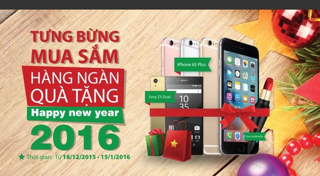 Giai ma con sot Xiaomi Redmi Note 3 gia 3 trieu dong hinh anh 5