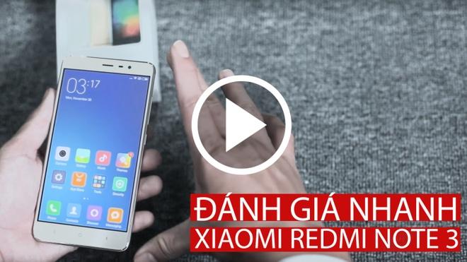 Nhung smartphone RAM 3 GB/4 GB ha gia manh dang mua dau nam hinh anh 1