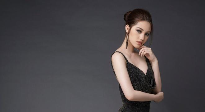 Miss Vietnam World Australia - ton vinh ve dep Viet xu nguoi hinh anh