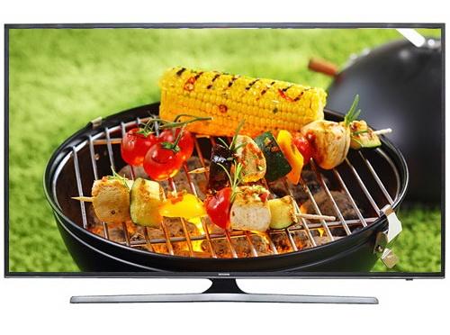 Chon Smart TV xem Tet hinh anh 1