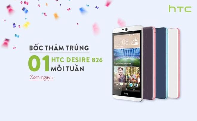 Mua dien thoai gia 99.000 dong tai Hnam Mobile Thu Duc hinh anh 4
