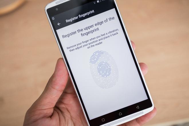 Lenovo Vibe X3: Smartphone gia re, cau hinh manh vua len ke hinh anh 5