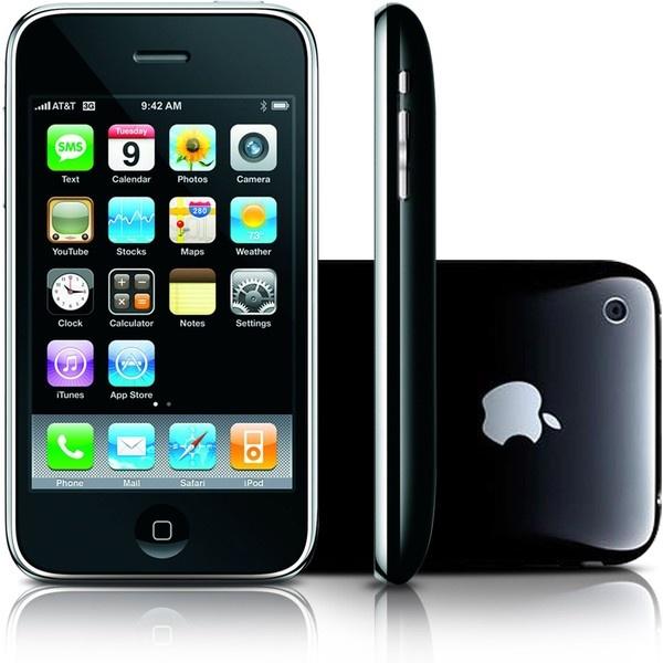 Suc song cua iPhone doi cu tai thi truong Viet Nam hinh anh 2