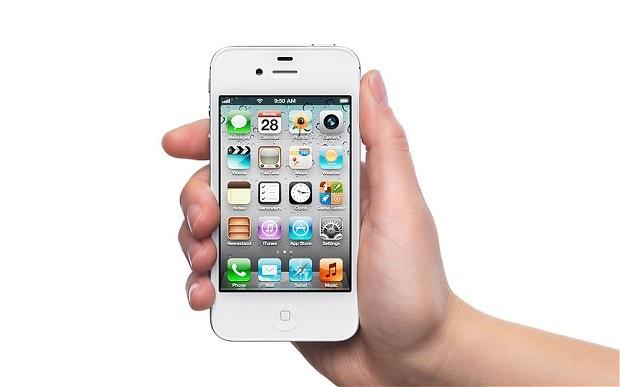 Suc song cua iPhone doi cu tai thi truong Viet Nam hinh anh 3