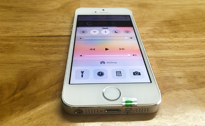 Suc song cua iPhone doi cu tai thi truong Viet Nam hinh anh 6