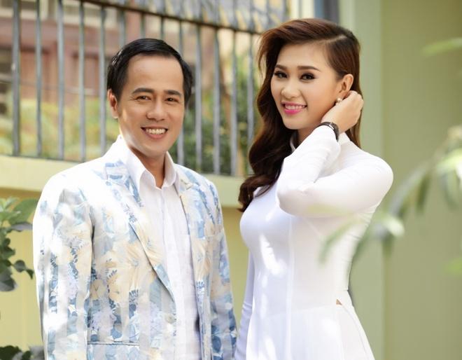 'Chuyen kho noi' hut khan gia Viet sau mot nam len song hinh anh 4