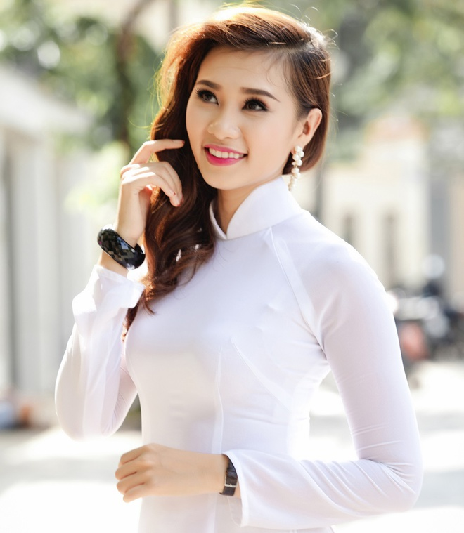 'Chuyen kho noi' hut khan gia Viet sau mot nam len song hinh anh 3