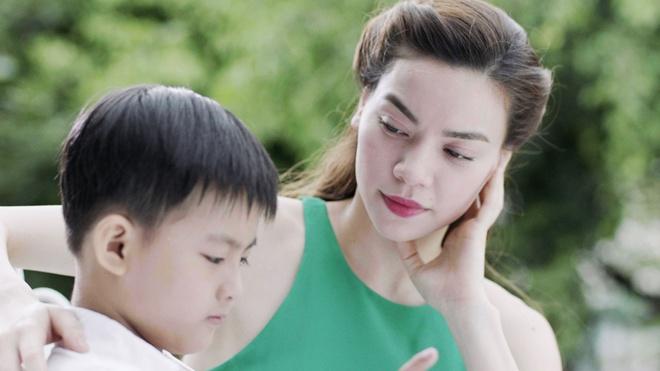 Son Tung, Chi Pu sanh doi trong clip moi hinh anh 3