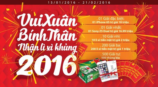 Loat smartphone ha gia manh den 50% dip Tet Nguyen dan hinh anh 5