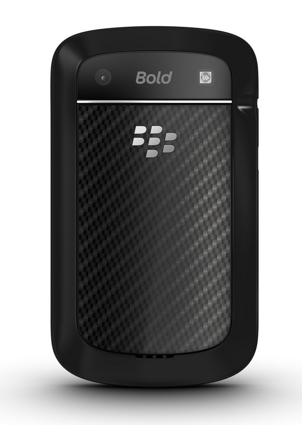 Co hoi mua Blackberry 9900/9930 voi gia 1,45 trieu dong hinh anh 3
