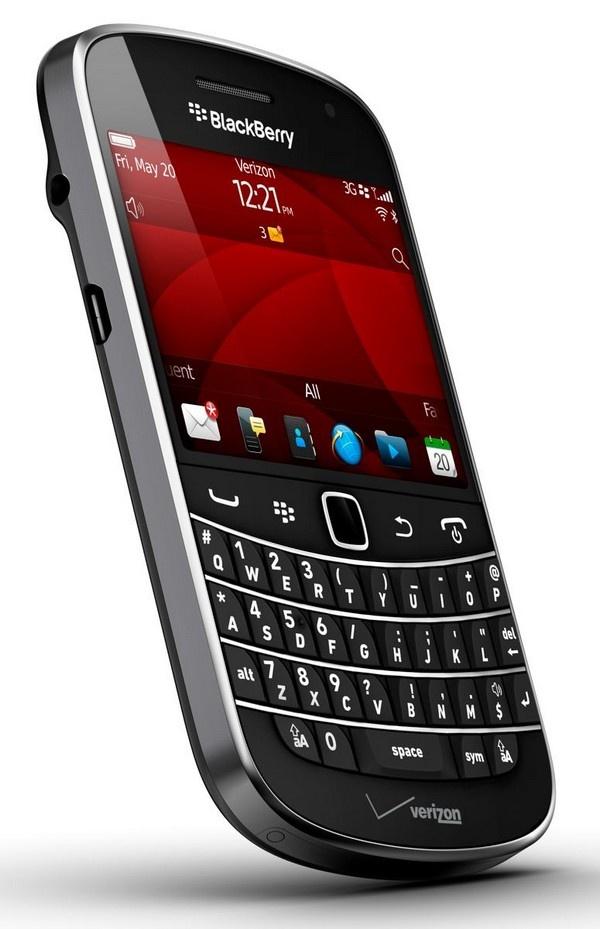 Co hoi mua Blackberry 9900/9930 voi gia 1,45 trieu dong hinh anh 4