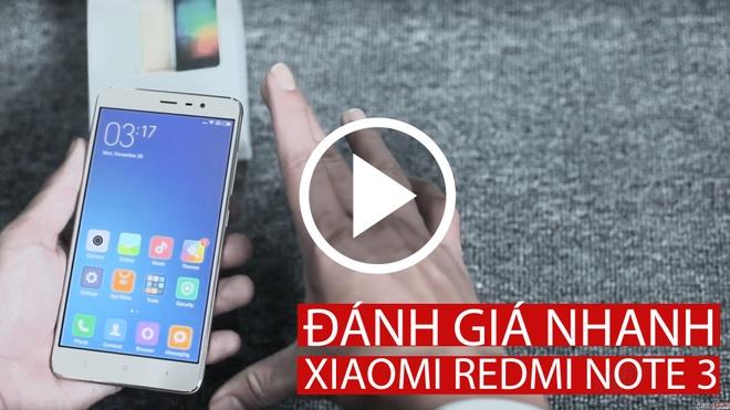 Nhung smartphone gia 3-5 trieu dong hut khach dip Tet hinh anh 2