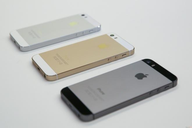 Nhung smartphone gia 3-5 trieu dong hut khach dip Tet hinh anh 1