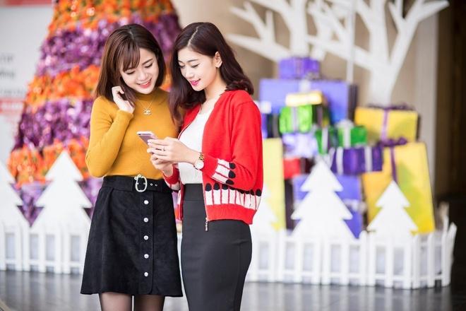 MobiFone tung goi cuoc 3G xem video toc do cao hinh anh 1