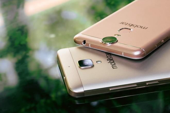 Kha nang chup anh phoi sang cua smartphone Prime X Grand hinh anh 5
