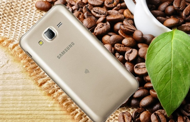 Smartphone cau hinh manh gia 3 trieu dong dang mua dip Tet hinh anh 3