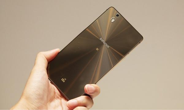 Smartphone cau hinh manh gia 3 trieu dong dang mua dip Tet hinh anh 2