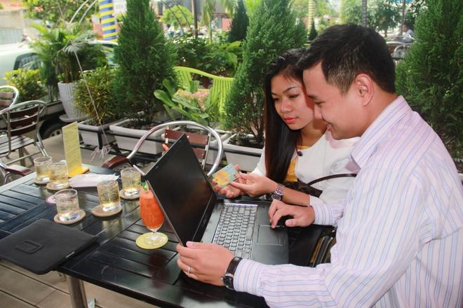 Ly do website doanh nghiep khong giu chan duoc khach hang hinh anh 1