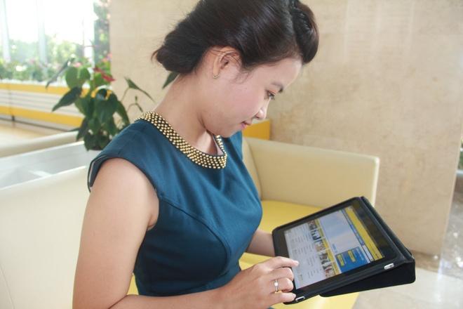 Ly do website doanh nghiep khong giu chan duoc khach hang hinh anh 2