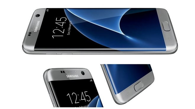 Samsung tung clip thu vi truoc them su kien 'Unpacked 2016' hinh anh 2
