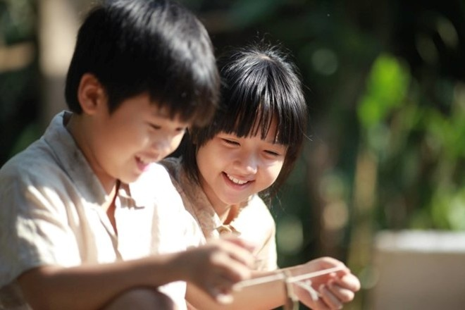 3 phim Viet giu nguyen suc hut sau khi cong chieu hinh anh