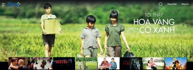 3 phim Viet giu nguyen suc hut sau khi cong chieu hinh anh 1