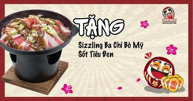 Thuong thuc mon an chuan vi Nhat tai pho am thuc Sai Gon hinh anh 9