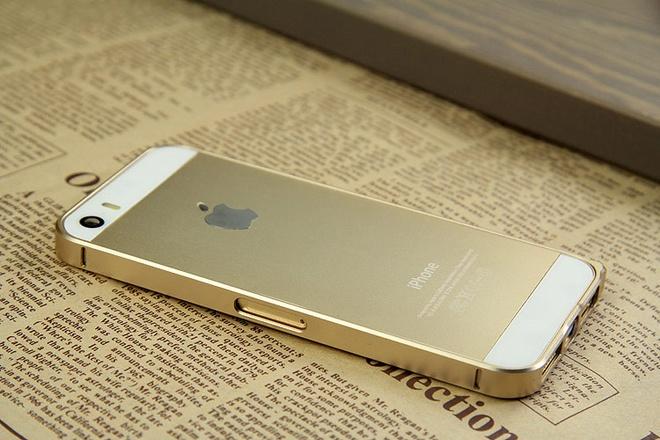 4 kinh nghiem phai biet khi mua iPhone cu hinh anh 1